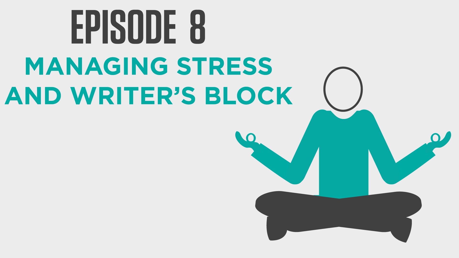 managing stress by managing your time essay